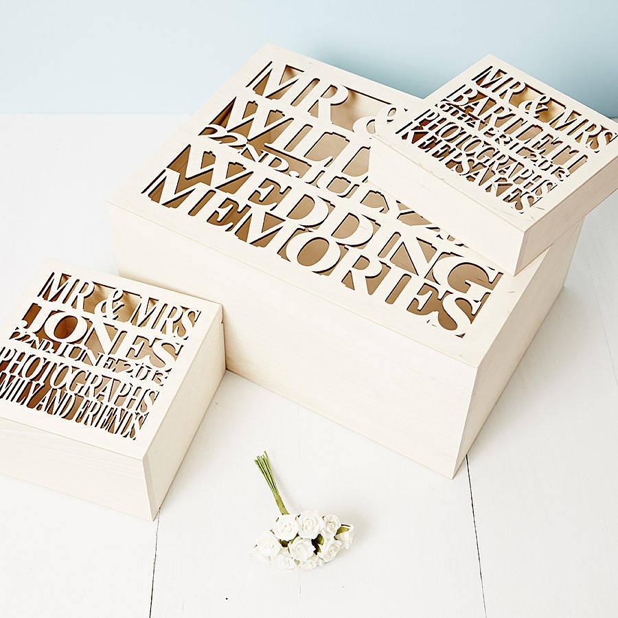 Wedding box - Obrázok č. 2