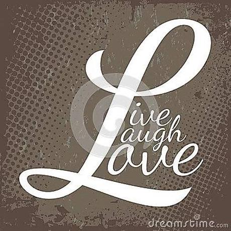 Dekoračný nápis Love - Obrázok č. 2