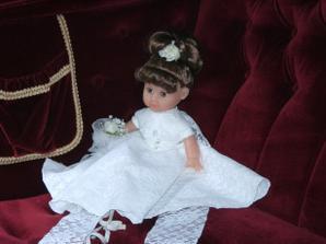 a s nami i panenka planovana puvodne na auto:-)