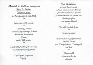 tak aspon nahled do menu:-)