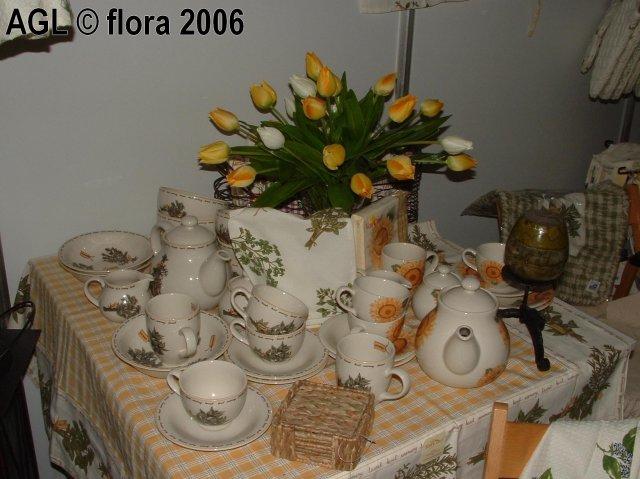 Flora 2006 II. - Obrázok č. 7