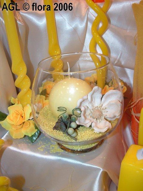 Flora 2006 II. - Obrázok č. 8