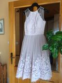 Romantické šaty , 36
