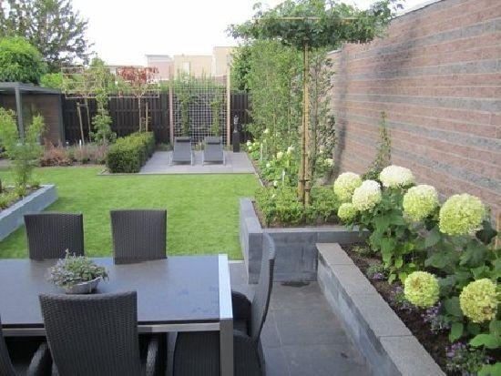 Malé záhradky - Obrázok č. 87