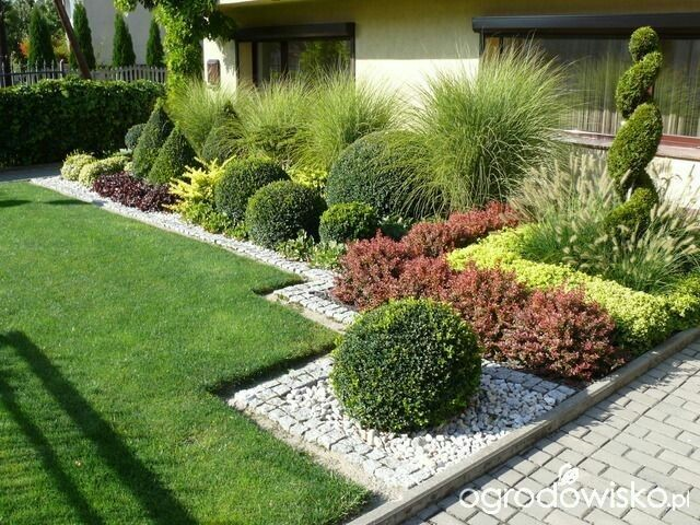 Malé záhradky - Obrázok č. 93
