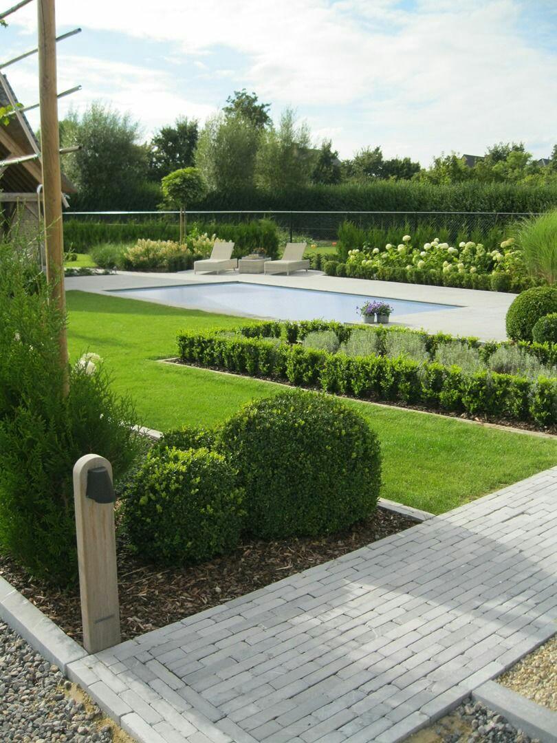 Malé záhradky - Obrázok č. 98