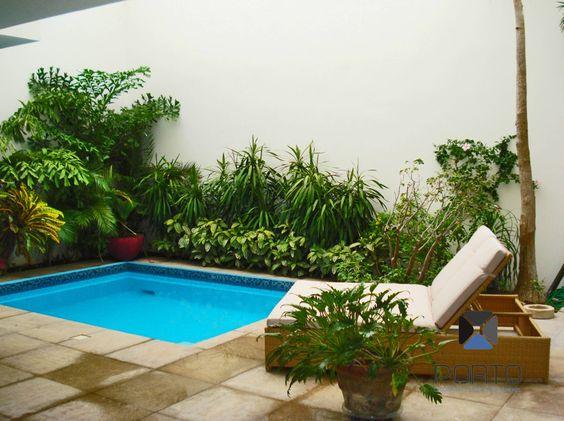 Bazén v malej záhradke - Obrázok č. 6