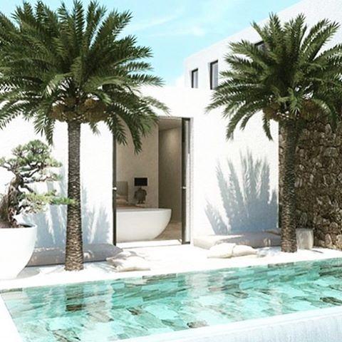 Bazén v malej záhradke - Obrázok č. 7