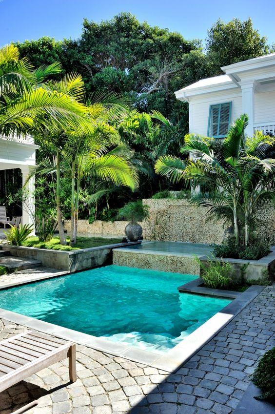 Bazén v malej záhradke - Obrázok č. 15