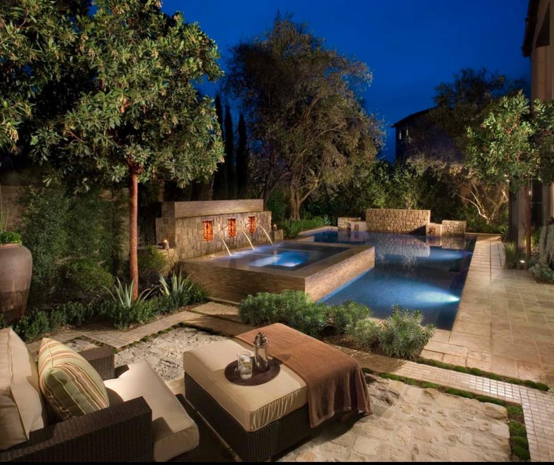 Bazén v malej záhradke - Obrázok č. 19