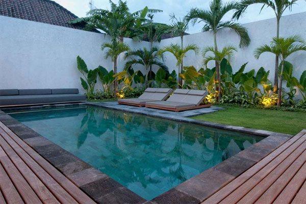 Bazén v malej záhradke - Obrázok č. 22