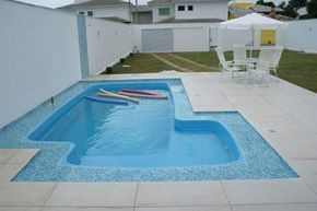 Bazén v malej záhradke - Obrázok č. 23