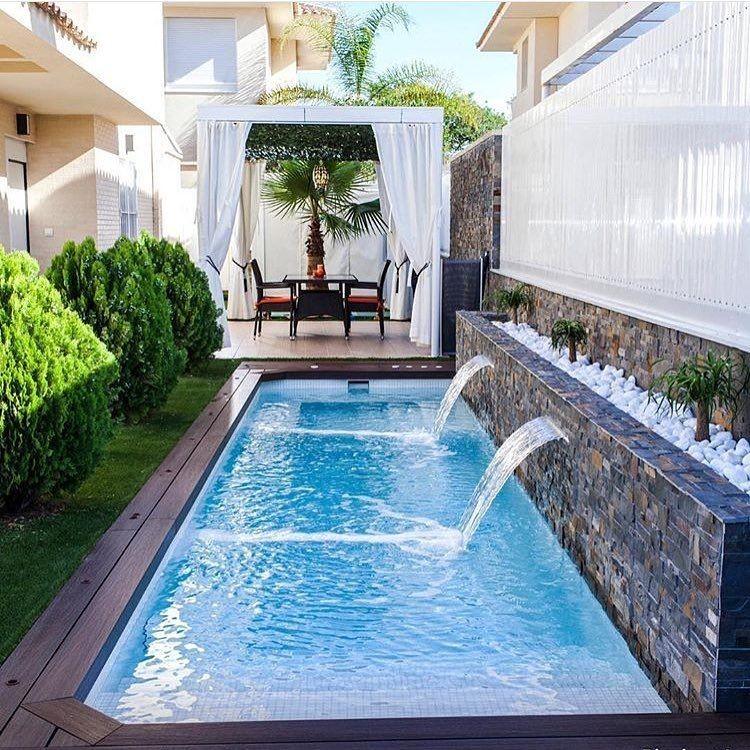Bazén v malej záhradke - Obrázok č. 24