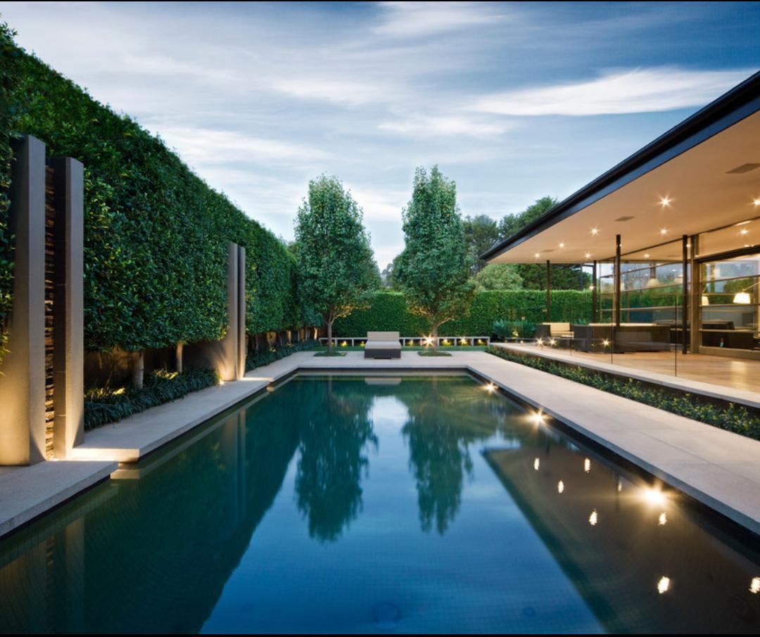 Bazén v malej záhradke - Obrázok č. 31