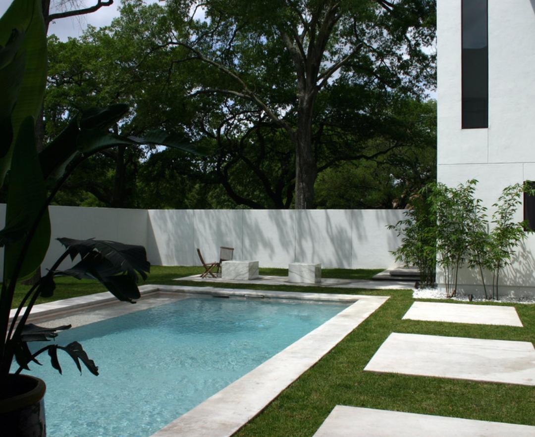 Bazén v malej záhradke - Obrázok č. 33