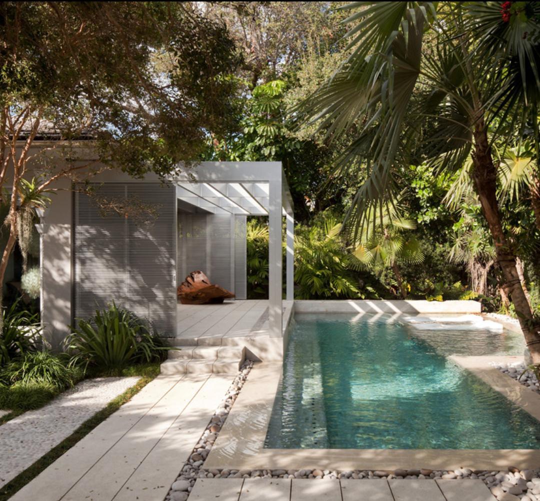 Bazén v malej záhradke - Obrázok č. 34