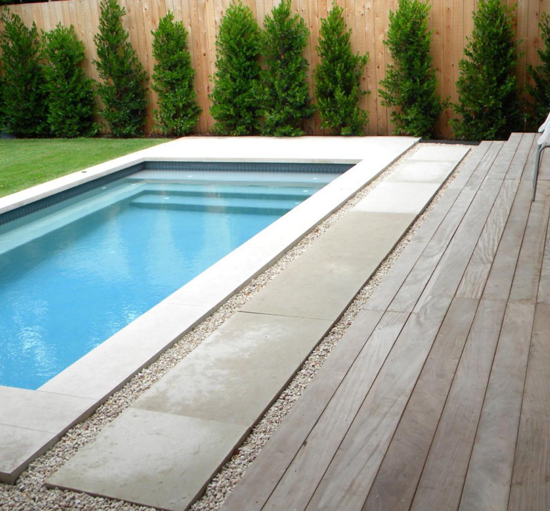 Bazén v malej záhradke - Obrázok č. 40