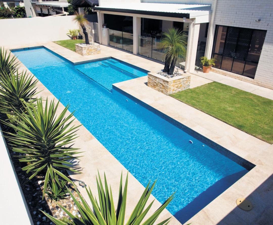Bazén v malej záhradke - Obrázok č. 42