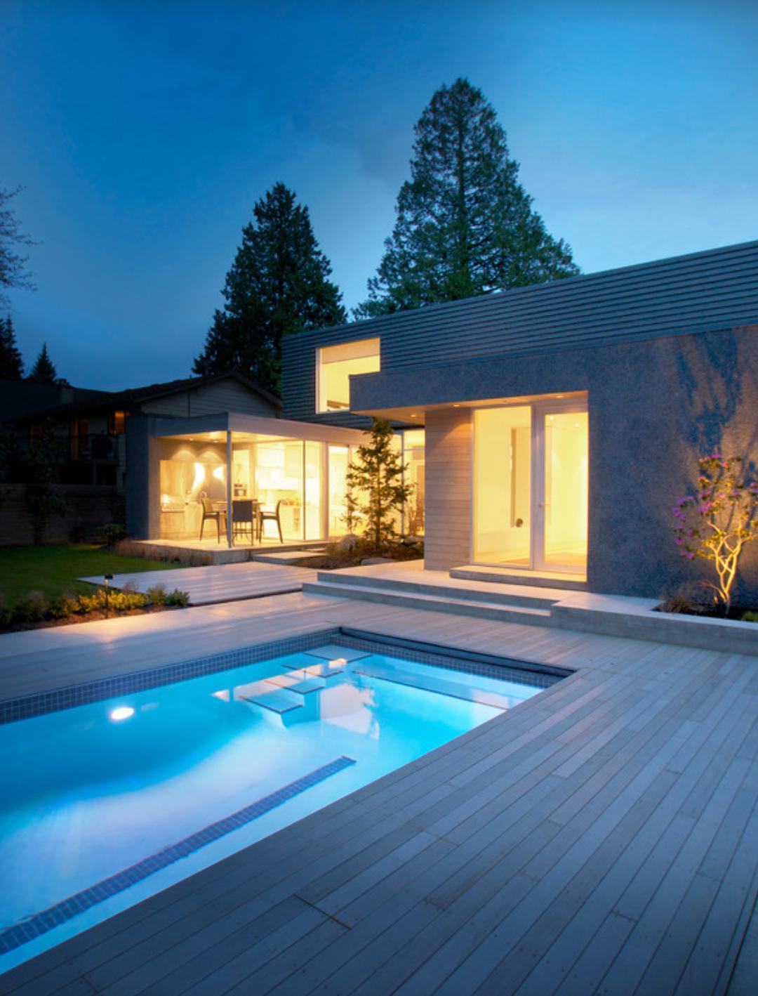 Bazén v malej záhradke - Obrázok č. 43