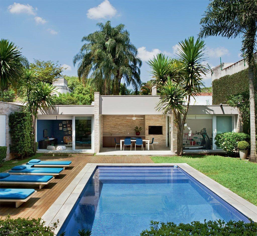 Bazén v malej záhradke - Obrázok č. 55