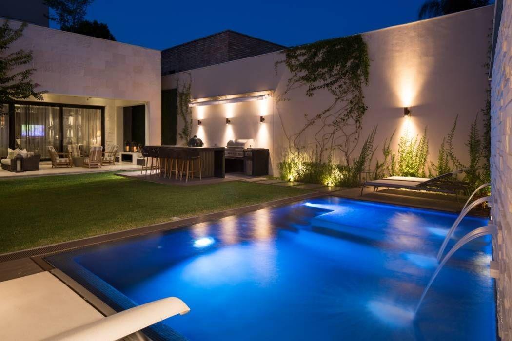 Bazén v malej záhradke - Obrázok č. 56