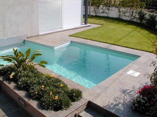 Bazén v malej záhradke - Obrázok č. 58