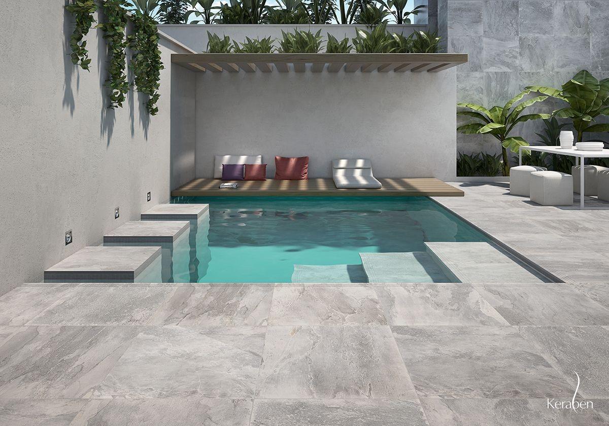Bazén v malej záhradke - Obrázok č. 61