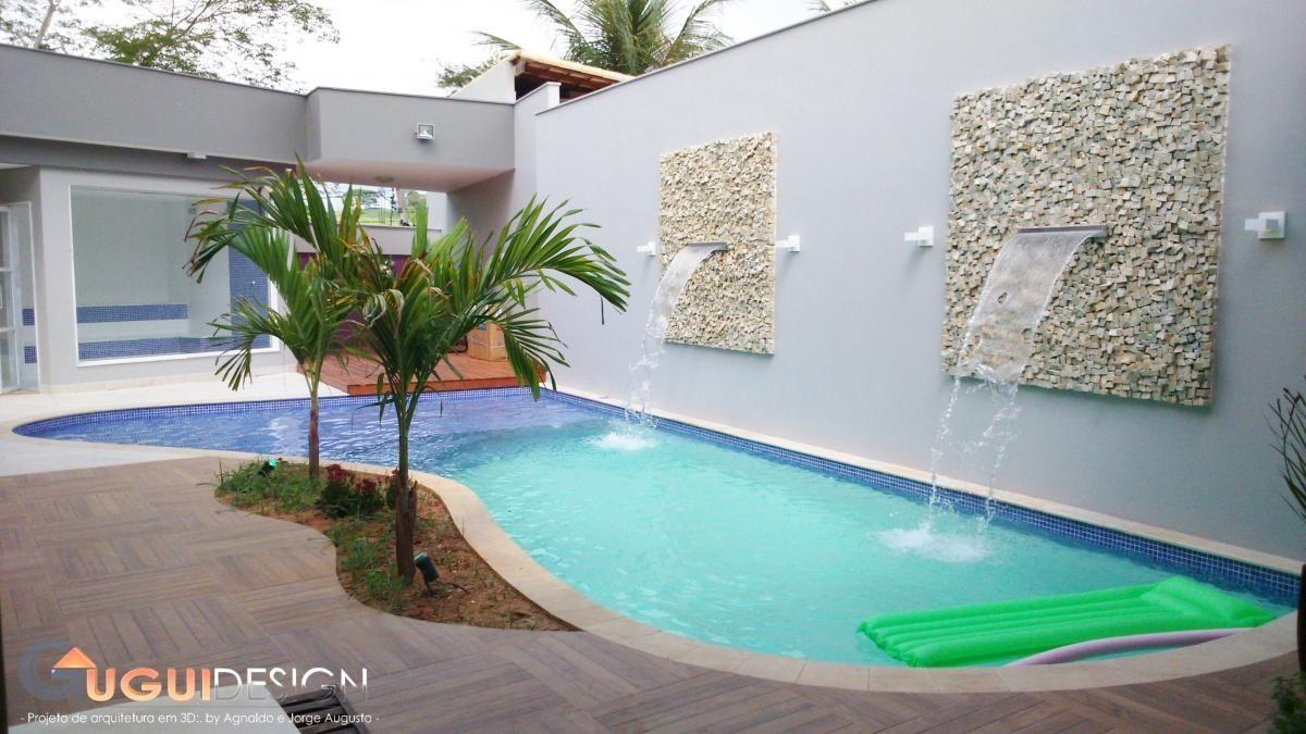 Bazén v malej záhradke - Obrázok č. 63