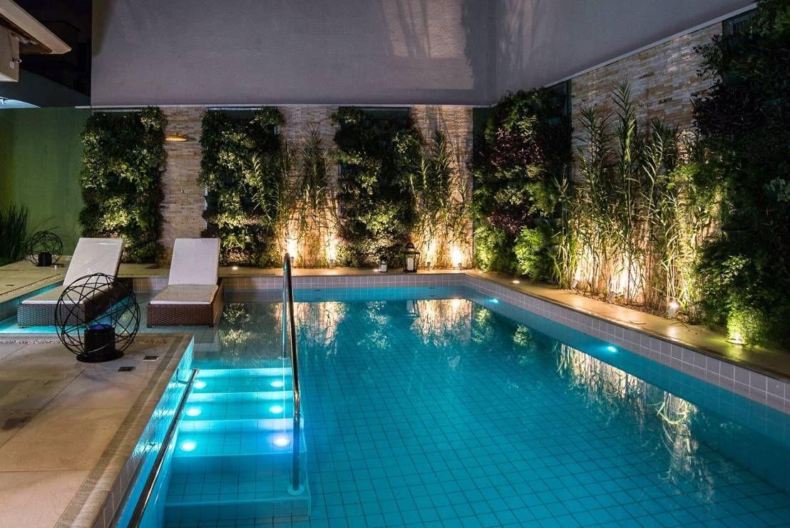Bazén v malej záhradke - Obrázok č. 65