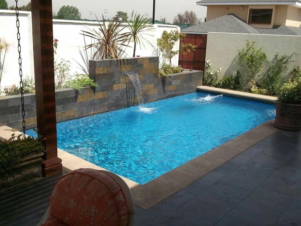 Bazén v malej záhradke - Obrázok č. 66