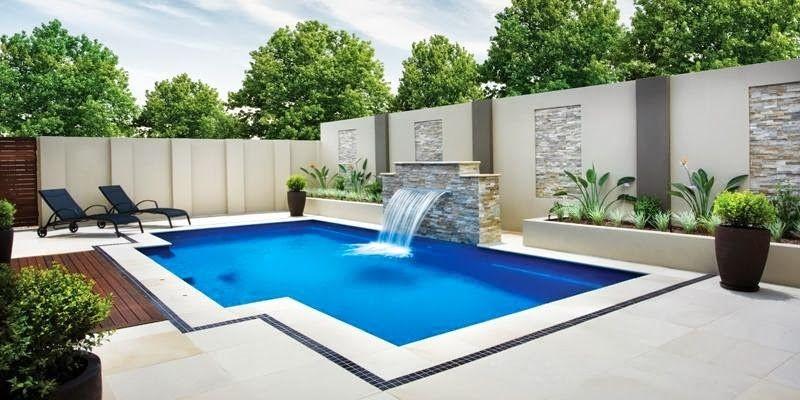 Bazén v malej záhradke - Obrázok č. 68