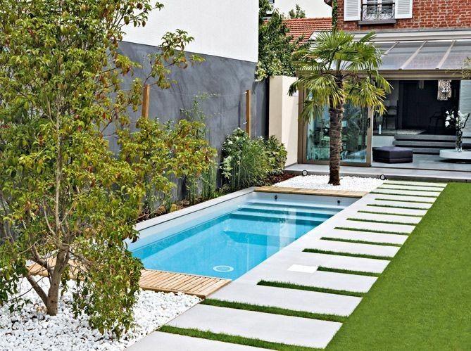 Bazén v malej záhradke - Obrázok č. 69