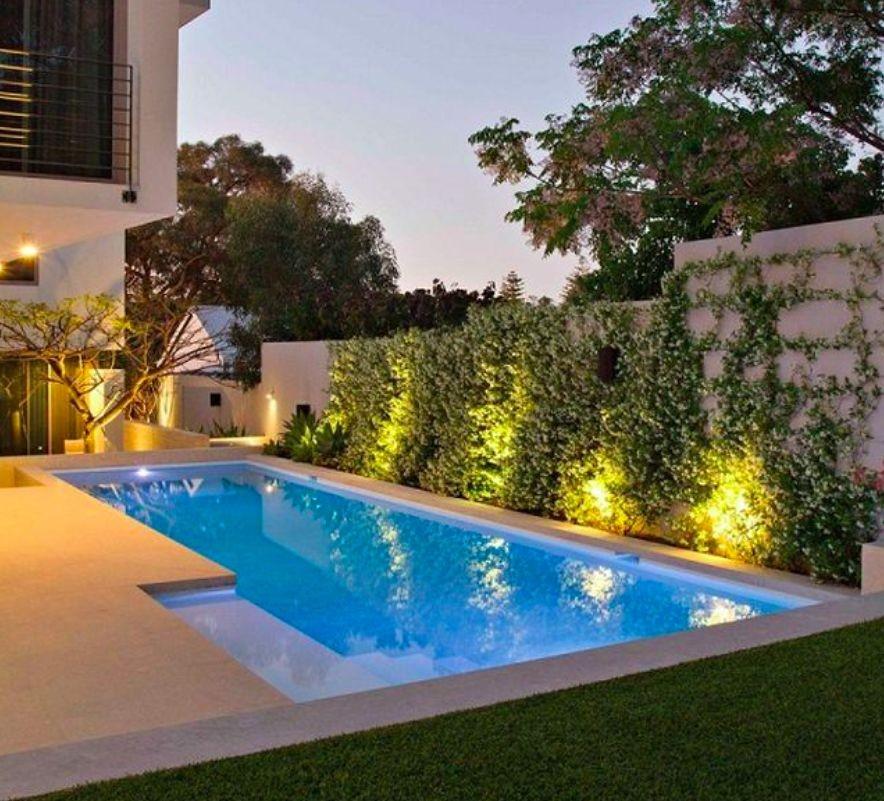 Bazén v malej záhradke - Obrázok č. 70
