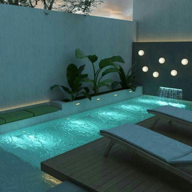 Bazén v malej záhradke - Obrázok č. 72