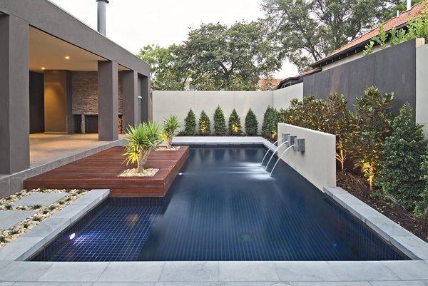Bazén v malej záhradke - Obrázok č. 76