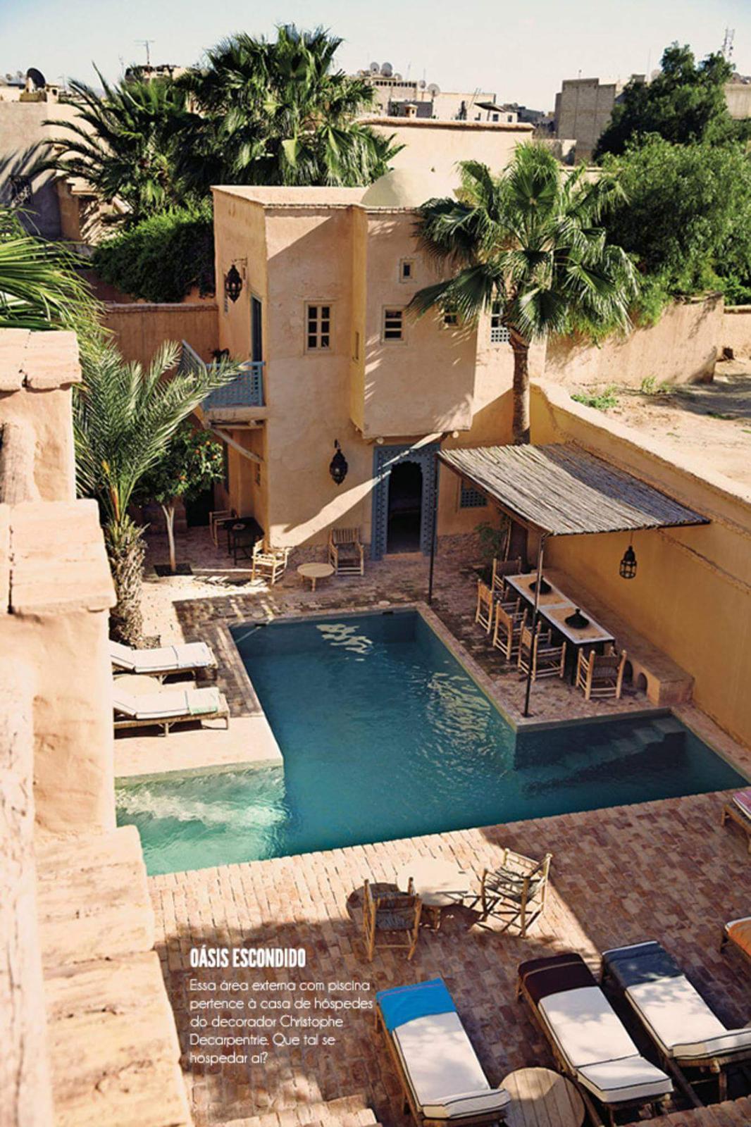 Bazén v malej záhradke - Obrázok č. 77