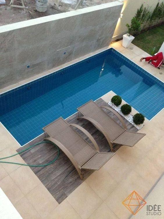 Bazén v malej záhradke - Obrázok č. 84