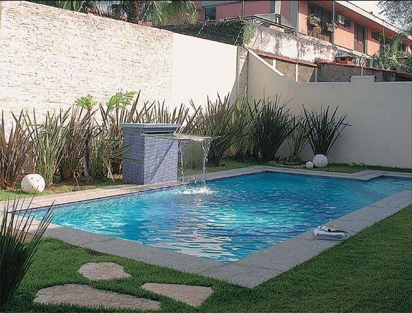 Bazén v malej záhradke - Obrázok č. 89