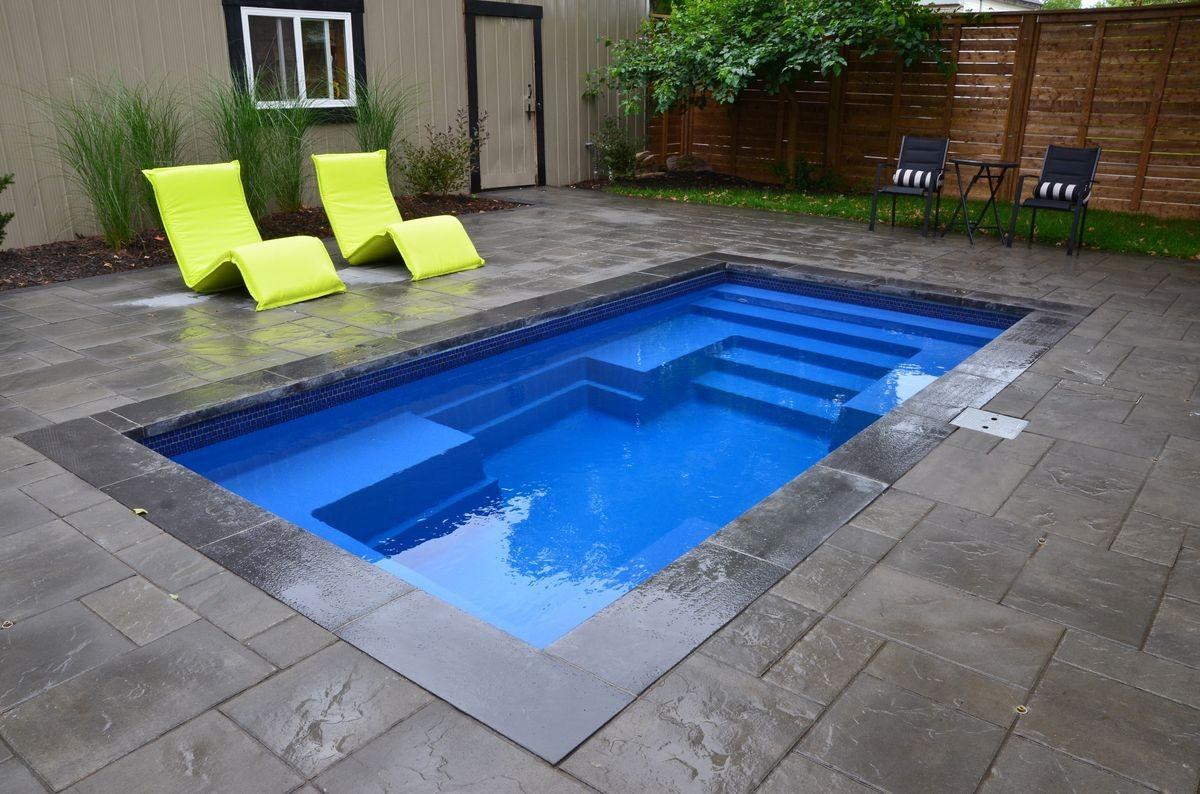 Bazén v malej záhradke - Obrázok č. 92