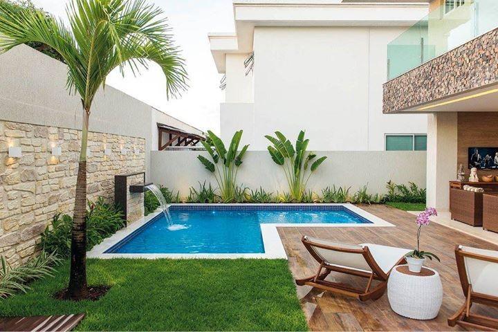 Bazén v malej záhradke - Obrázok č. 93