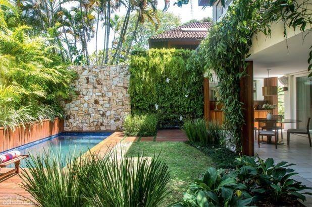 Bazén v malej záhradke - Obrázok č. 99
