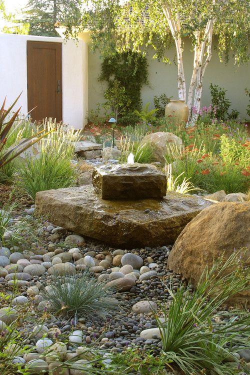 Prameň na záhradu - Obrázok č. 3