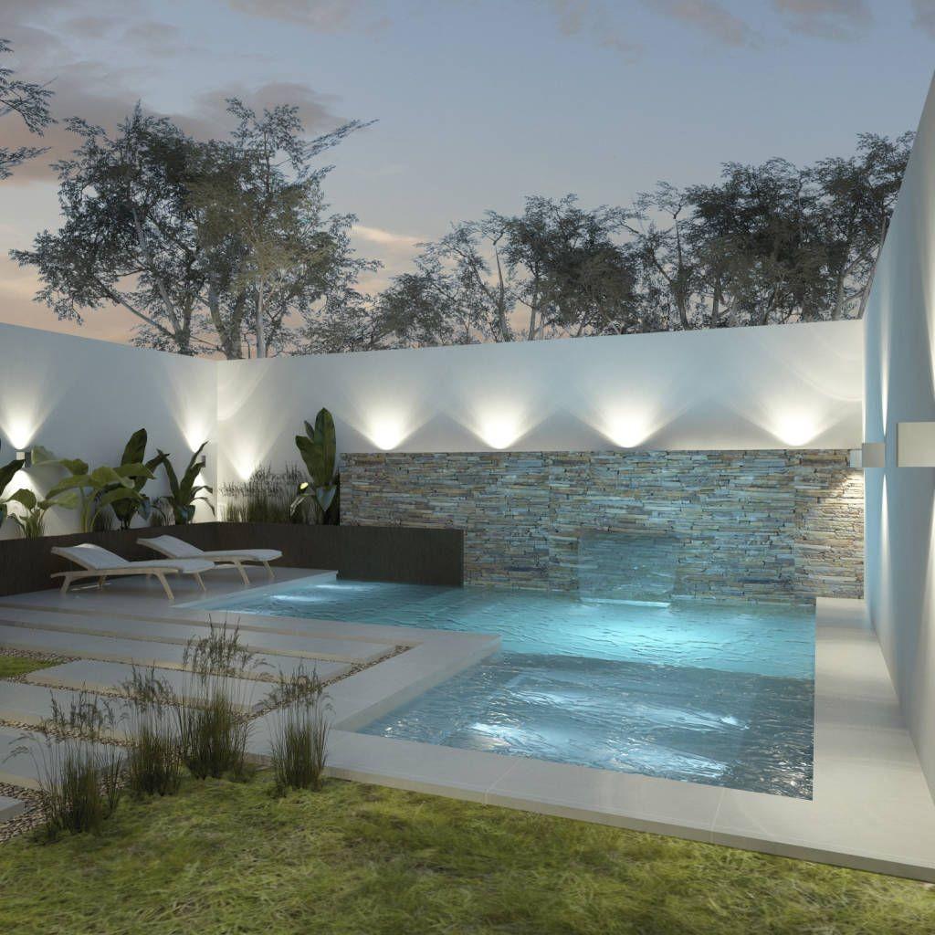 Bazén v malej záhradke - Obrázok č. 100
