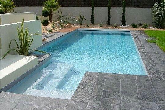 Bazén v malej záhradke - Obrázok č. 101