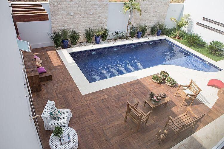 Bazén v malej záhradke - Obrázok č. 102