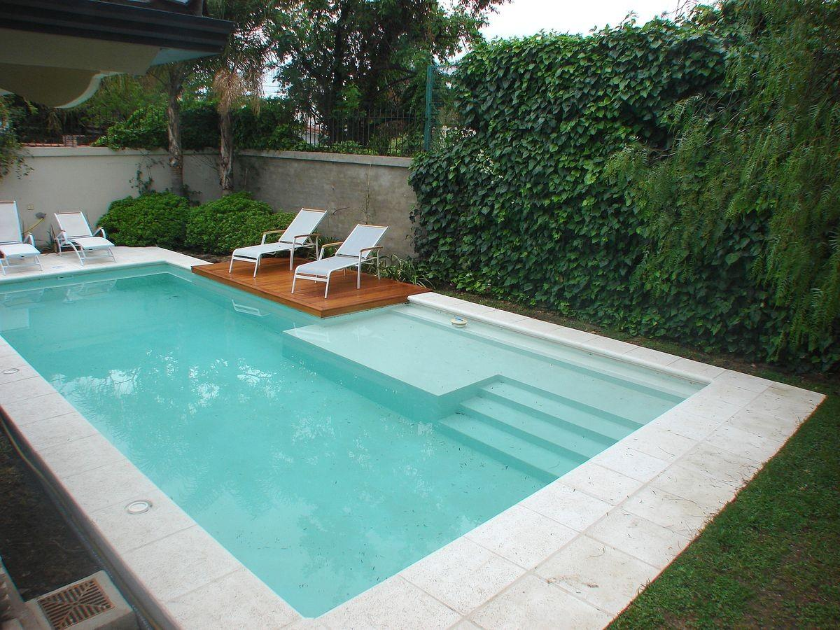 Bazén v malej záhradke - Obrázok č. 103