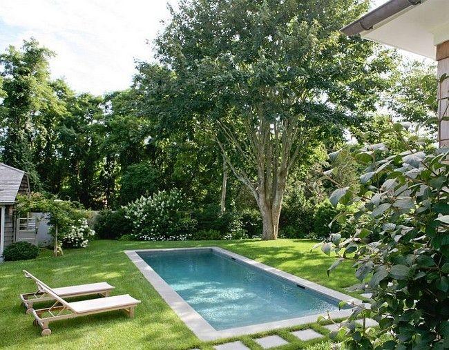 Bazén v malej záhradke - Obrázok č. 112