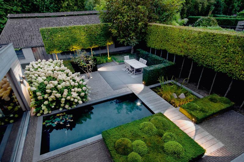 Bazén v malej záhradke - Obrázok č. 140
