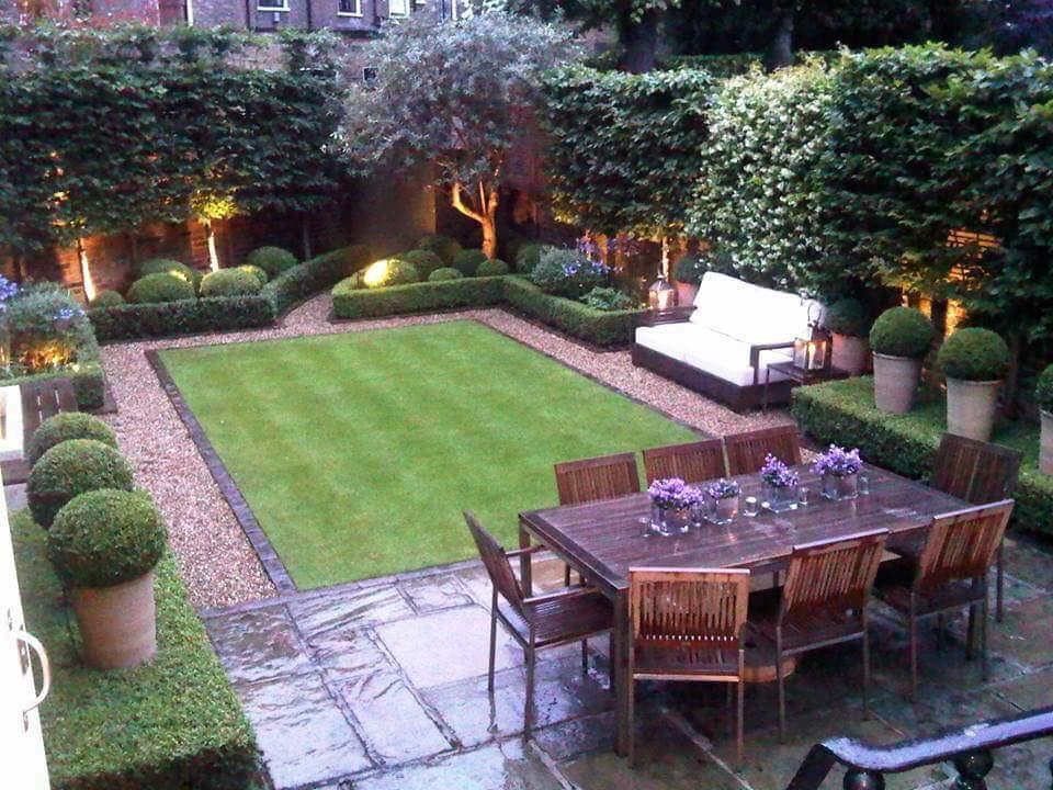 Malé záhradky - Obrázok č. 122