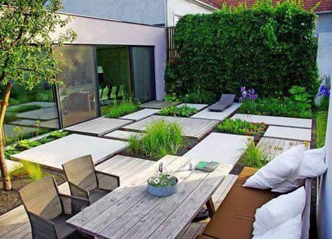 Malé záhradky - Obrázok č. 123